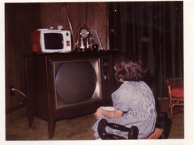 Amy 1972
